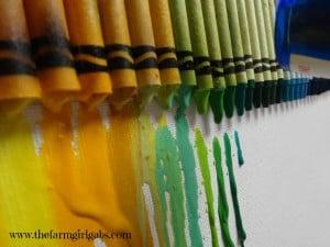 crayon heat 3