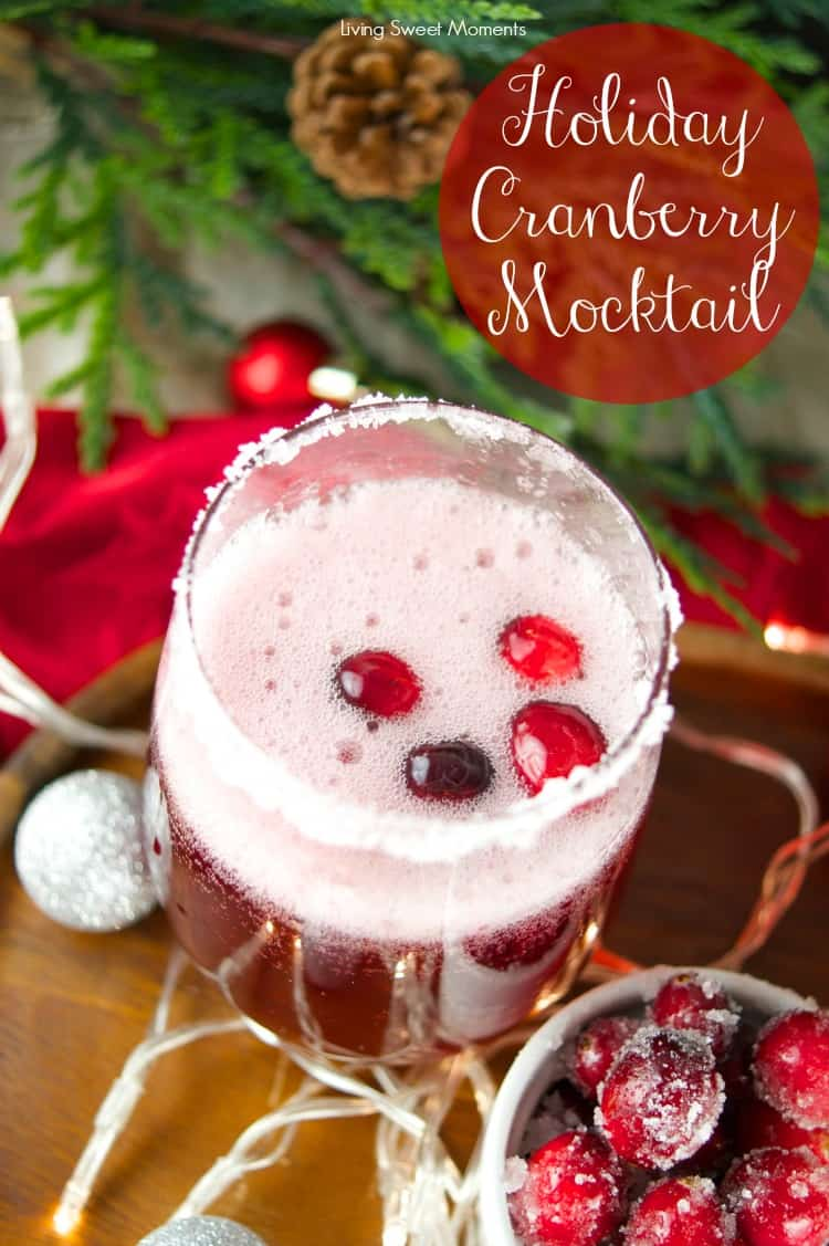 holiday-cranberry-mocktail-recipe-cover