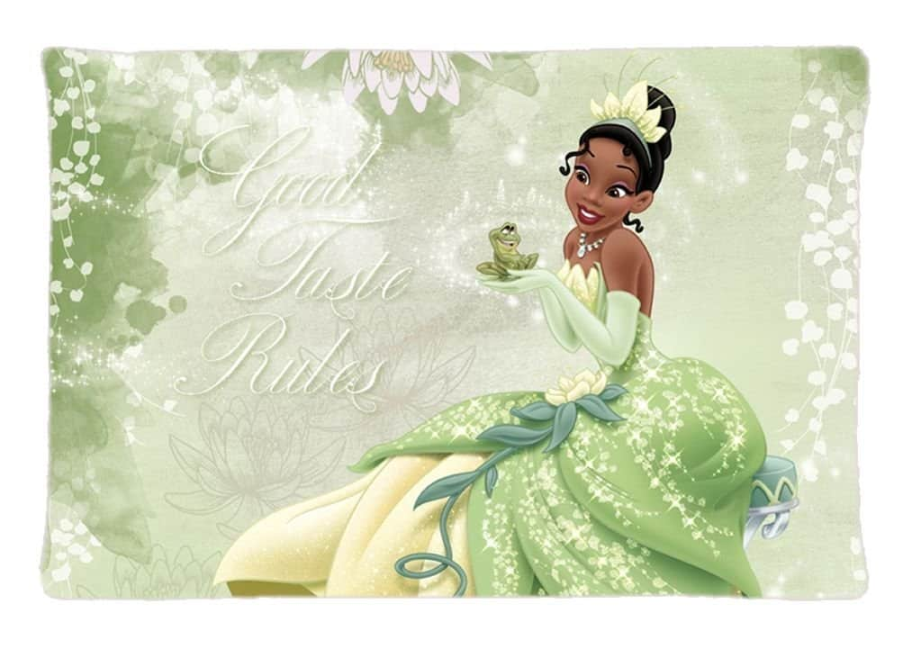 20 Gift Ideas For Disney Princess Fans