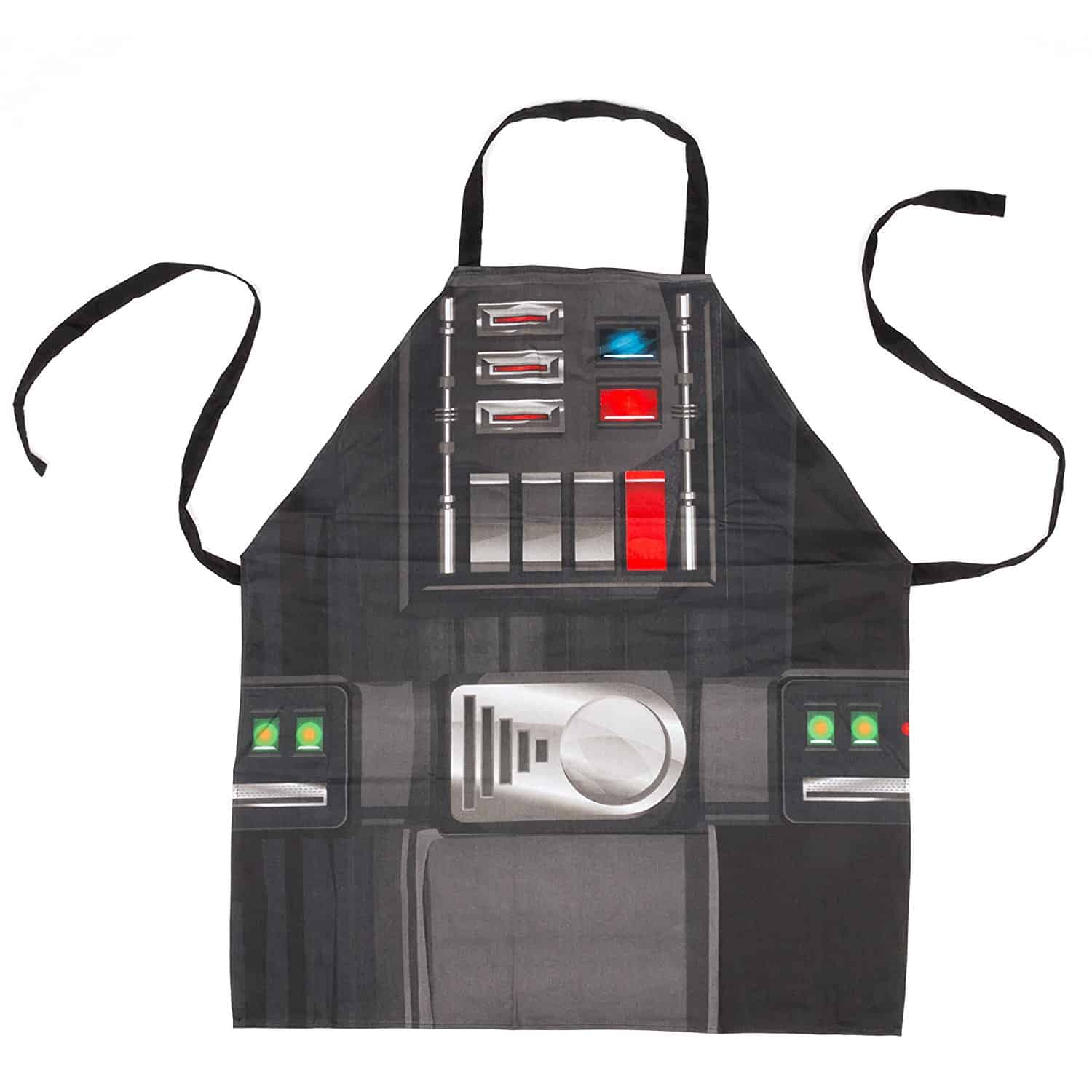 20 Greatest Star Wars Gifts In The Galaxy