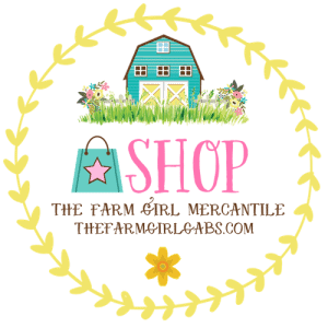 The Farm Girl Mercantile
