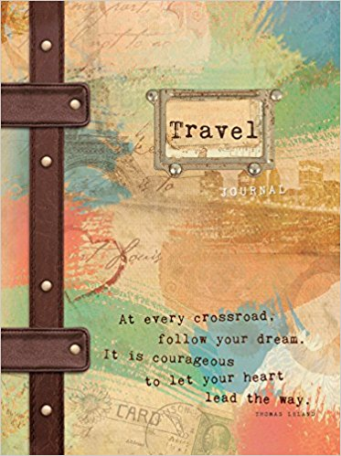 Looking for a gift idea for yourcollege student planning to study abroad? I have some fun, stylish and practical travelGift Ideas For The Study Abroad Student.