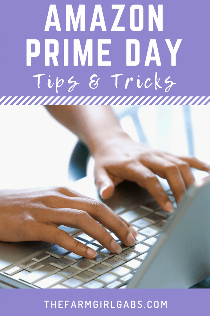 Ready, set, SHOP! Everything You Need To Know About Amazon Prime Day. #Amazon #AmazonPrime #AmazonPrimeDay