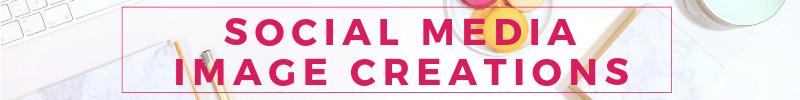 Creative Blog Media Social Media Design Services