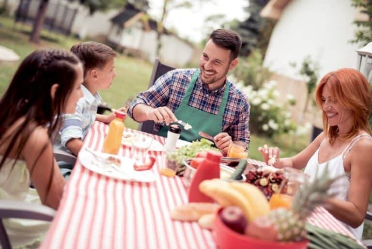 15 Fun Staycation Ideas Your Family Will Love!