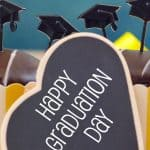 Planning a graduation party? Follow these tips and tricks for How To Throw A Graduation Party At Home without breaking the budget.